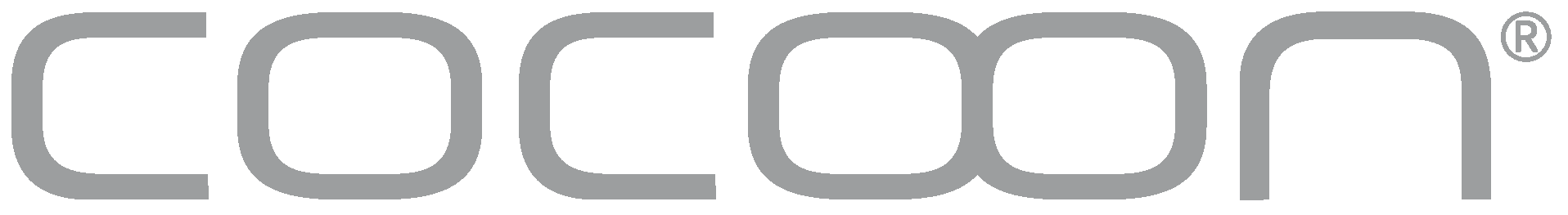 logo_Cocoon.png