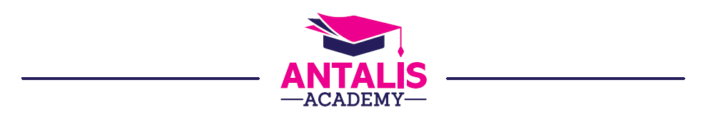 mini banner logo antalis academy.PNG