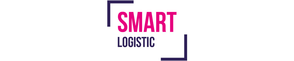 img-services-logistic-smart.jpg
