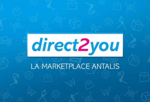Direct2you