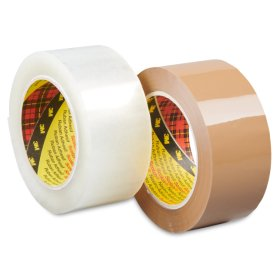 Ruban Adhesif 3M- Adhesif 3M - Scotch - Antalis,1