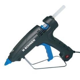 Applicateurs de colles - Buhnen  - Pistolet a colle en batonnet - Fermeture securisee des emballages- Antalis,1