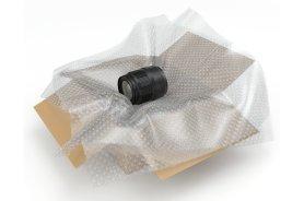 Film à bulle-Master In- Protection des objets fragiles- Rouleau de film bulles- expedition- demenagement- antichoc- Rembourage- Antalis,1
