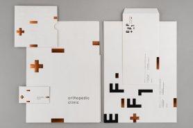 Papier tete-de-lettre - Papier de communication d'entreprise - Antalis