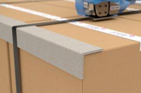 Protection des Angles et des arete - Meubles - Palette - Corniere carton - profiles mousse- Coins parafeuillard- Emballage - Expedition- protection- securite-Antalis,1