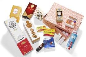 Cartes graphiques - Carton imprimable - cartons graphiques - Antalis
