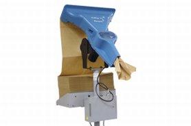 Packaging - Protection des colis - Remplissage papier,1