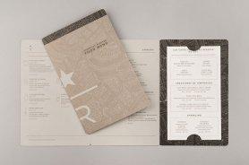 Papier Velin - PapierTexture