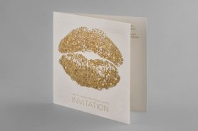 Papier de communication Velin - Communication d'entreprise - Papier de creation - Antalis