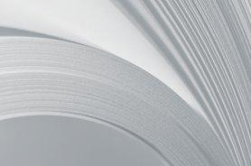 Papier couché Grand Format  - Autres