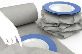 papier et carton d'emballage  - Papier d'Emballage,2