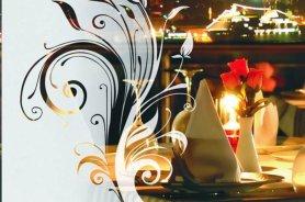 Film de marquage - DAO - Decoration de Vitres et Vitrines - Antalis
