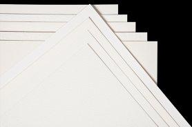 Papier tactile - Papier de Prestige