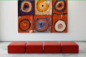 Papier textile & canvas - Antalis