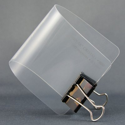 Priplak collect-Cristal+000-1