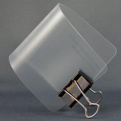 Priplakcollect-Cristaline000-1
