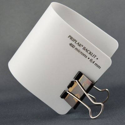 square-backlitBlanc-1