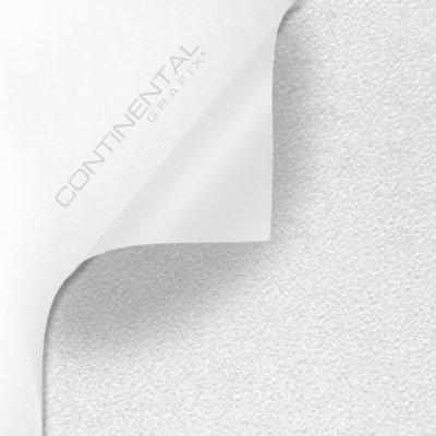Asphalt Art ClearWalk Application