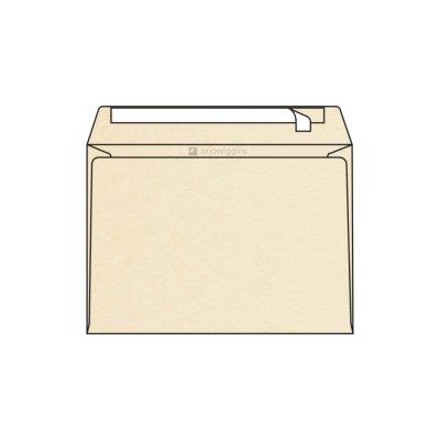 Enveloppe Pop'Set C5, 162x229, Enveloppe de creation, Ivoire, Ivory , Antalis France