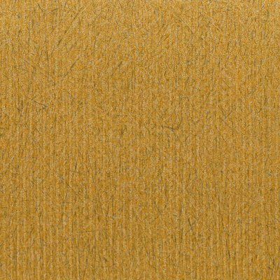 Films architecturaux - Aspect textile - AL01- Antalis