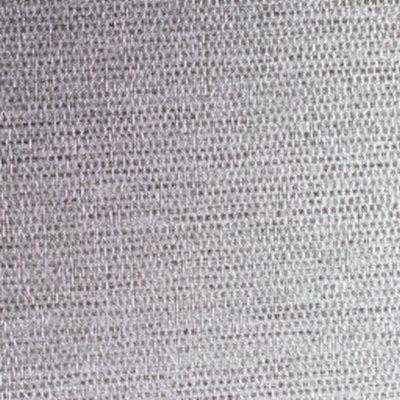 Films architecturaux - Aspect textile - AL11- Antalis
