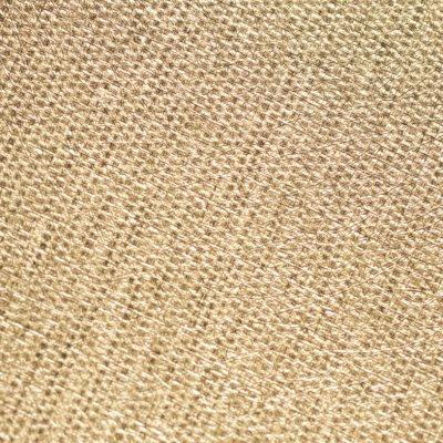 Films architecturaux - Aspect textile - AL13- Antalis