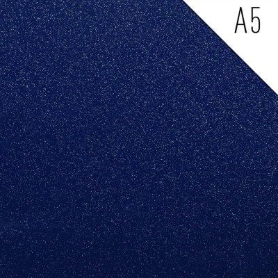 Films architecturaux - Aspect pailleté - J13_sample- Antalis