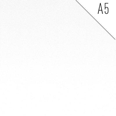 Films architecturaux - Aspect pailleté - J15_sample- Antalis