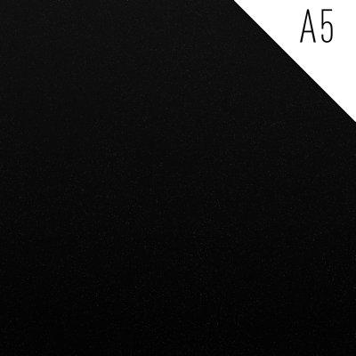 Films architecturaux - Aspect pailleté - J16_sample- Antalis