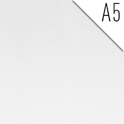 Films architecturaux - Aspect pailleté - J7_sample- Antalis