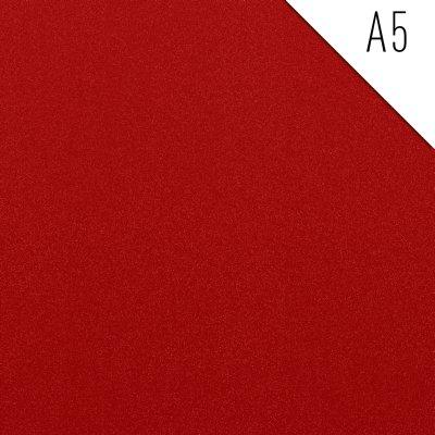 Films architecturaux - Aspect pailleté - J8_sample- Antalis