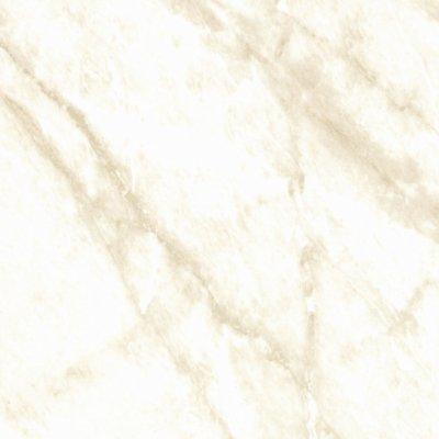 Films architecturaux - Aspect marbre - KN04- Antalis