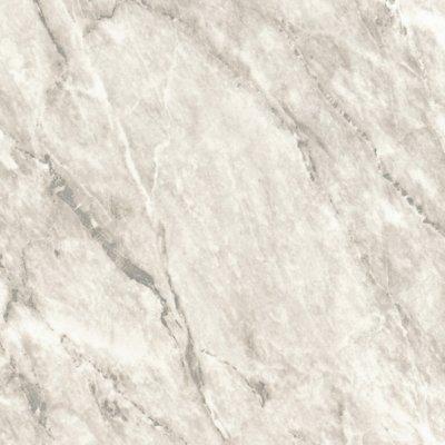 Films architecturaux - Aspect marbre - KN05- Antalis
