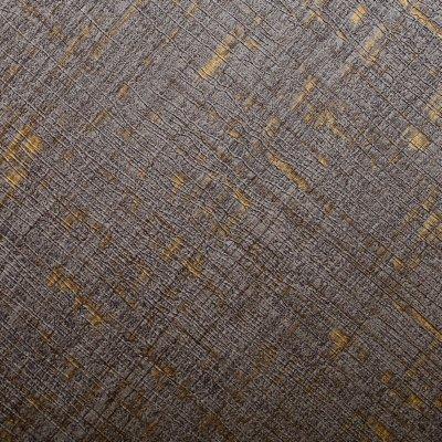 Films architecturaux - Aspect textile - MK01- Antalis