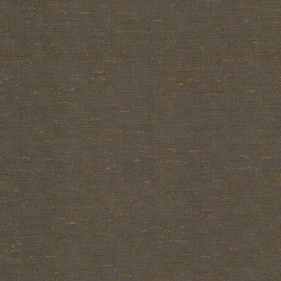 Films architecturaux - Aspect textile - MK02- Antalis