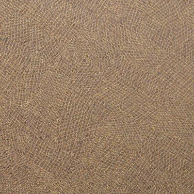 Films architecturaux - Aspect textile - MK11- Antalis