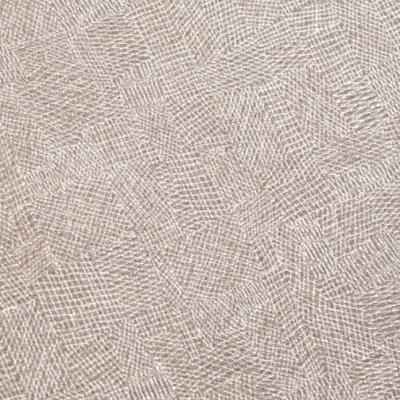 Films architecturaux - Aspect textile - MK12- Antalis