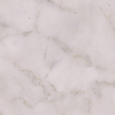 Films architecturaux - Aspect marbre - MK13- Antalis