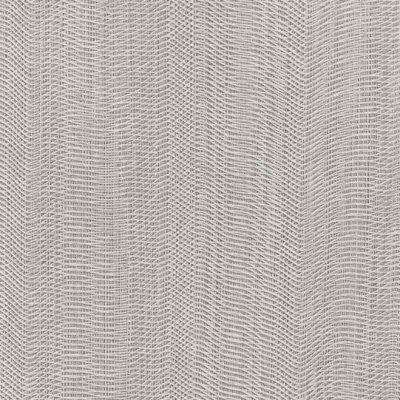 Films architecturaux - Aspect textile - MK19- Antalis
