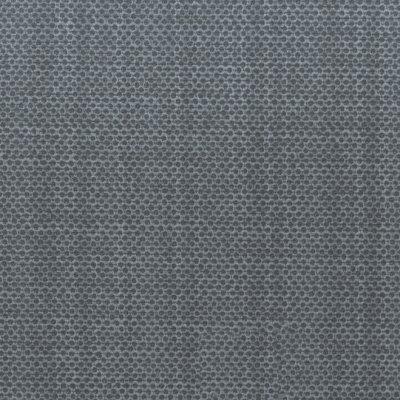 Films architecturaux - Aspect textile - MK20- Antalis