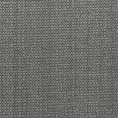 Films architecturaux - Aspect textile - MK21- Antalis