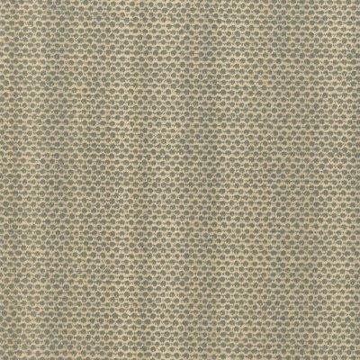 Films architecturaux - Aspect textile - MK22- Antalis