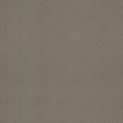 Films architecturaux - Aspect textile - NE20- Antalis