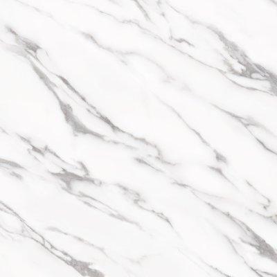 Films architecturaux - Aspect marbre - NE32- Antalis