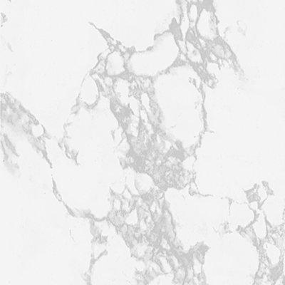 Films architecturaux - Aspect marbre - U3- Antalis