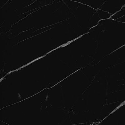Films architecturaux - Aspect marbre - U50- Antalis