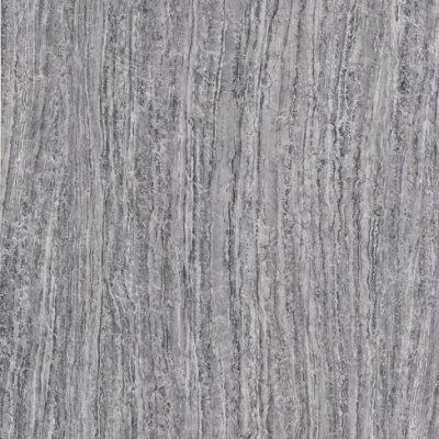 Films architecturaux - Aspect marbre - NE69- Antalis
