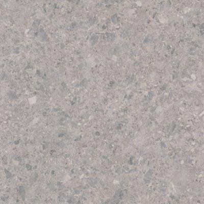 Films architecturaux - Aspect marbre - NE71 - Antalis