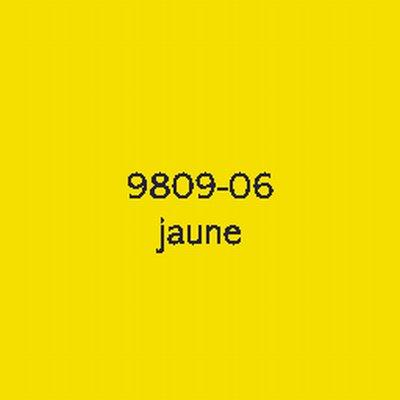 Macal 9800 Pro  980906 Jaune