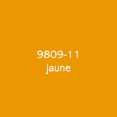 Macal 9800 Pro  980911 Jaune